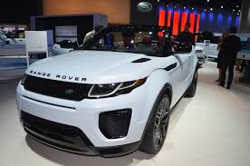 2018 land rover convertible. delighful 2018 on 2018 land rover convertible q