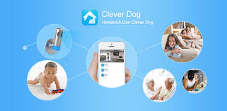 <b>Clever Dog</b> - Apps on Google Play