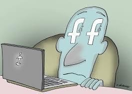 cartoon movement internet a boon or bane internet a boon or bane
