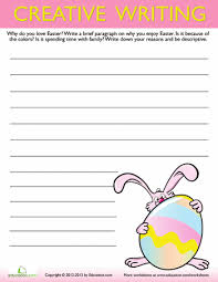Creative Writing for Kids How to Guide Step     Super Easy     Pinterest