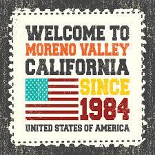sr22 insurance moreno valley