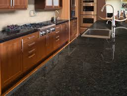 Kitchen And Bath Cabinets Almond Kitchen Cabinets Cambria Countertops Chandler Az