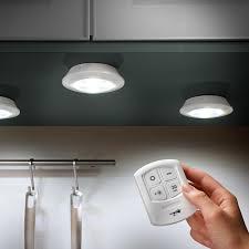 Tafellamp Draadloze Led Verlichting Delig Kopen Tafellampen