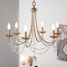 chandelier tappealing candle style chandelier pillar candle chandelier brown chandeliers with crystal and lap in