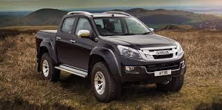 chevrolet dmax 2018. exellent 2018 2016 isuzu dmax at35 unveiled ready to tackle the arctic but inside chevrolet dmax 2018 v