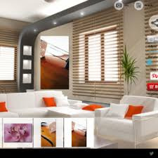 Virtual Decorator Interior Design Inspiring Virtual Reality Interior Design Photo Decoration 6