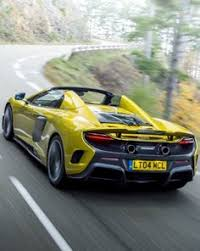 2018 mclaren 675lt. contemporary mclaren mclaren 675lt spider for 2018 mclaren 675lt