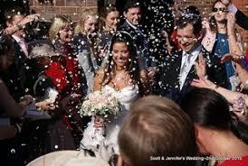 10-DSC03523   Scott & Jennifer's Wedding   Darren Summers   Flickr