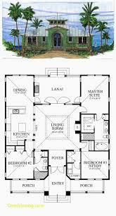 lake house plans lovely cottage house plans simple floor plans best top rated house plans