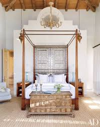 four poster bedroom furniture. Why Your Bedroom Needs A Four-Poster Bed Four Poster Furniture