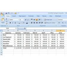 Word Spreadsheet Templates Word Spreadsheet Great Free Spreadsheet Excel Spreadsheet Templates