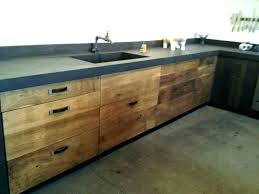 wood grain laminate look outstanding oxidized natural countertops home depot wo