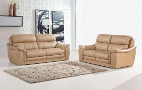 italian genuine leather sofa sbl 9221