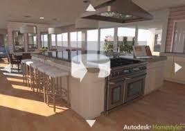 Interior Design  Interior Design Space Planning Software Autodesk Room Design