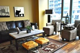 African Style Home Interior Inspiration 6  House Design IdeasAfrican Room Design