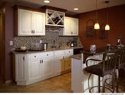 Basement Bars Small Wet Bar For Basements Home Design 21 67207