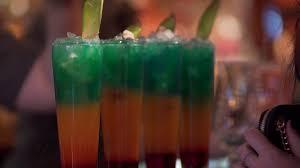 Best 25 Healthy Alcoholic Drinks Ideas On Pinterest  Low Calorie Party Cocktails Vodka
