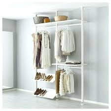 z9430155 rubbermaid shelving installation fascinating shelving furniture white wire shelf dividers wire closet