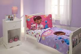 Pink Toddler Bedroom Pink And Purple Toddler Bedding Sets Shaibnet