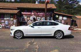 2018 volvo s90 interior. brilliant 2018 first drive 2018 volvo s90 t8 to volvo s90 interior