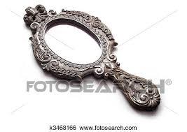 fancy hand mirror. Hand Mirror Bulk Fancy Held Mirrors With Handles, 10 In At DollarTree  Photo Gallery Fancy Hand Mirror