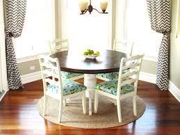 breakfast nook furniture ideas. breakfast nook furniture ideas dining room remarkable wooden corner seating minimalist r