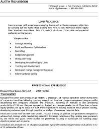specimen processor resume processor resume resume cv cover letter .
