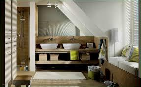 Badezimmer Gemutlich Gestalten Gem Tlich Und Schlafzimmer Mit