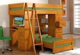 full size of desk cool loft bed desk ikea beautiful bunk bed with futon and