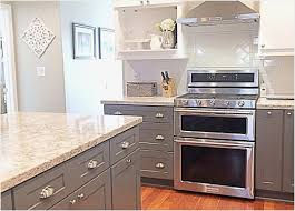 bewitching kitchen remodeling wilmington nc at kitchen cabinets kitchen design wilmington nc