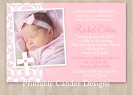 christening invitation templates com baby christening invitation templates cloudinvitation