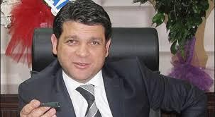 Ak Parti İpekyolu İlçe Başkanı Yavuz Kuşan'dan 19 Mayıs Mesajı - 68528-YAVUZKUSAN23423432