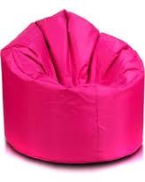 turbo beanbags star large bean bag chair pink beanbags sphere chairs furniture dorm