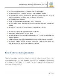 review of literature article consumer behaviour