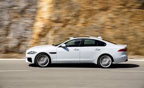 2018 jaguar xf. fine jaguar 2018 jaguar xf s  slide 2 with jaguar xf