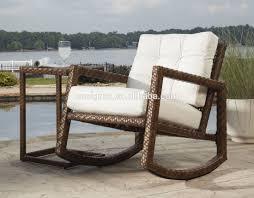 filelaigny acglise fortifiace faaade. Comfortable Garden Furniture Rattan Rocking Chair Buy Filelaigny Acglise Fortifiace Faaade I