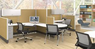 Small office cubicles High End Office Rosi Office Systems What Are The Biggest And Smallest Sizes For Cubicles