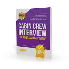 flight attendant interview tips cabin crew interview 2018 questions sample answers