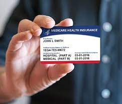 If your medicare card becomes lost, stolen, or damaged, visit www.socialsecurity.gov to get a replacement. Medicare Resource Center