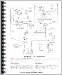 massey ferguson wiring schematics tractor wiring diagram diesel massey ferguson wiring schematics wiring diagram block and schematic diagrams