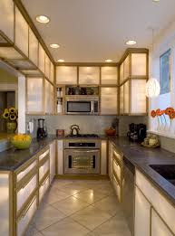 Danko Furniture Ideas Best Decorating Design