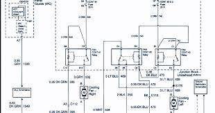 2010 impala wiring diagram auto electrical wiring diagram \u2022 2010 impala stereo wiring diagram at 2010 Impala Wiring Diagrams