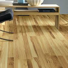 hickory flooring pros and cons modest design hickory flooring pros and cons inspiring of wood laminate on stairs