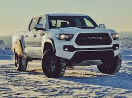 2018 toyota tundra trd sport. perfect trd with 2018 toyota tundra trd sport