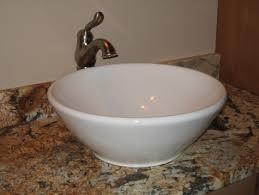 master bathroom vanity top mounted sink bowl granite countertop custom luxury homes built indianapolis indiana