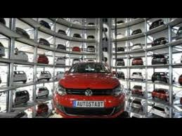 Online Auto Insurance Quotes Beauteous Compare Cheap Car Insurance Quotes WATCH VIDEO HERE Http