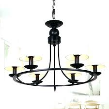 replacement parts for chandeliers and chandelier replacement parts designs replacement parts glass chandeliers