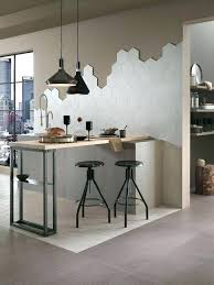 decorative kitchen wall tiles. Kitchen Wall Tiles Ideas Decorative And Tile Fascinating Best About  Pinterest . A
