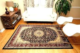 area rugs under 100 5 by 7