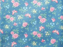 girly vintage tumblr backgrounds. Contemporary Backgrounds Necessities Vintage Floral Retro Girly Background Patterns Wallpaper For Tumblr Backgrounds Y